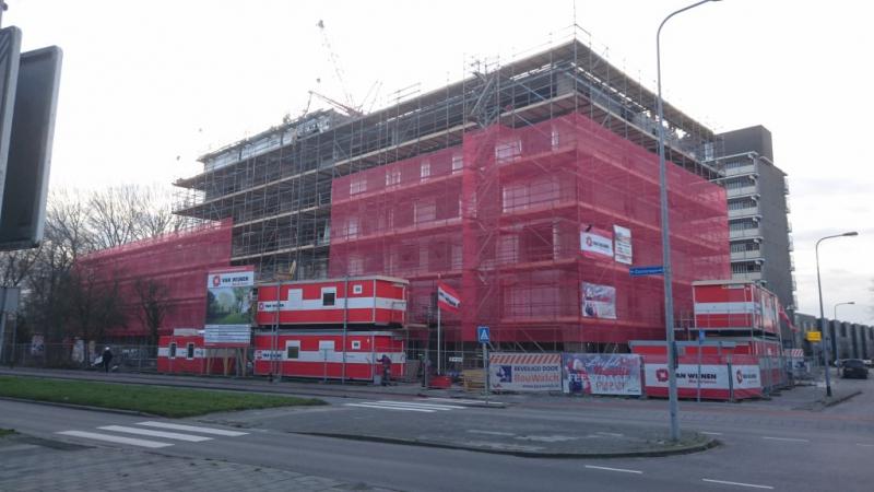 Hornbach Keukens Groningen : Zonnelaan Groningen – PDesupport